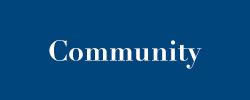 community_rev